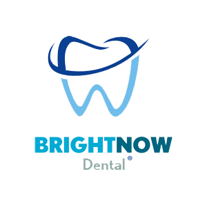 BrightNow Dental Group