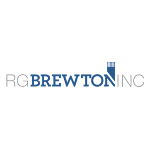 RG Brewton Inc